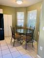 7505 108th Ave - Photo 13