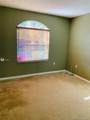 7505 108th Ave - Photo 6