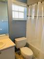 7505 108th Ave - Photo 8