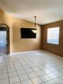 7505 108th Ave - Photo 9