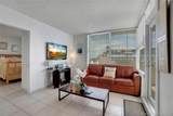 2899 Collins Ave - Photo 10