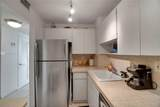 2899 Collins Ave - Photo 13