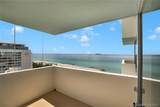 2899 Collins Ave - Photo 20