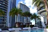 801 Miami Ave - Photo 4