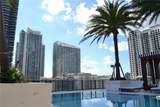 801 Miami Ave - Photo 7