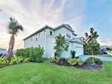 4011 Pelicano Way - Photo 1