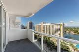 5601 Collins Ave - Photo 7
