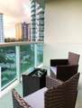 19380 Collins Ave - Photo 23