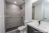 2381 83rd Ave - Photo 18