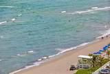 1950 Ocean Dr - Photo 21