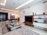 16047 Collins Ave - Photo 10