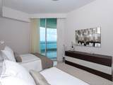 16047 Collins Ave - Photo 22