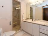 16047 Collins Ave - Photo 23
