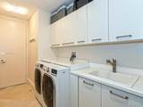 16047 Collins Ave - Photo 30
