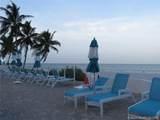 3140 Ocean Dr - Photo 47
