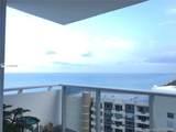 3140 Ocean Dr - Photo 8