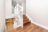 7534 113th Ave - Photo 27