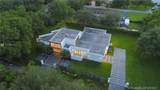 11990 94th Ave - Photo 4