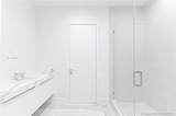 11990 94th Ave - Photo 53