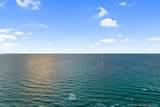 2711 Ocean Dr - Photo 15