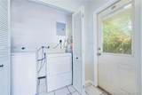 1600 68th Ave - Photo 19