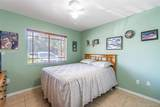 25265 133rd Ave - Photo 16