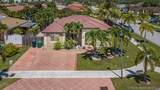 25265 133rd Ave - Photo 4