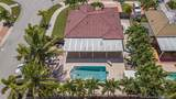 25265 133rd Ave - Photo 8