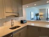 100 Lincoln Rd - Photo 13