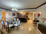 17201 Collins Ave - Photo 10