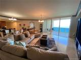 17201 Collins Ave - Photo 11