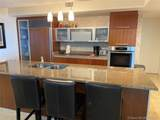17201 Collins Ave - Photo 4