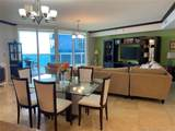 17201 Collins Ave - Photo 7