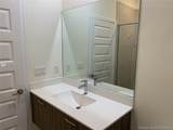 8151 104th Ave - Photo 10