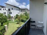 8151 104th Ave - Photo 11
