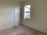 8151 104th Ave - Photo 7