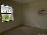 8151 104th Ave - Photo 8