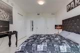 6000 Collins Ave - Photo 28