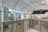 6000 Collins Ave - Photo 33