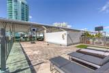6000 Collins Ave - Photo 36