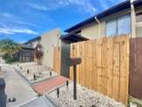 6921 110th Ave - Photo 1