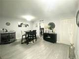 6921 110th Ave - Photo 11