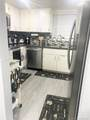 6921 110th Ave - Photo 16