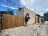 6921 110th Ave - Photo 24