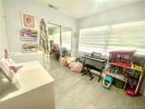 6921 110th Ave - Photo 8