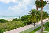 5601 Collins Ave - Photo 22