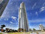 18201 Collins Ave (Avail.01/15/22) - Photo 1