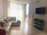 18201 Collins Ave (Avail.01/15/22) - Photo 13
