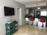 18201 Collins Ave (Avail.01/15/22) - Photo 14