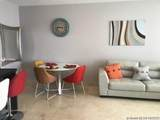 18201 Collins Ave (Avail.01/15/22) - Photo 15